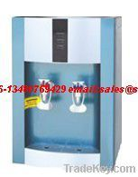 Water Dispenser Hot and Cold 16T/E Desktop