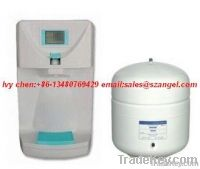 Counter top RO Drinking water system 50A
