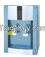 COMPRESSOR POU WATER DISPENSER