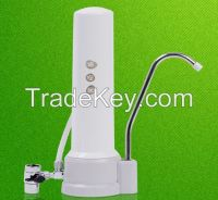 PORCELAIN UF WATER PURIFIER