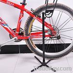 Bike stand frame/bicycle stand frame