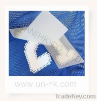 Polyester Heat Transfer Paper for The Tee Shirts