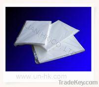 Sublimation Heat Transfer Paper(A4, A3 size)