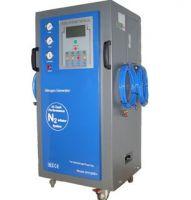 Nitrogen Generator for various tires