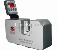 Laser Diameter Gauge LMD-D20F