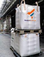 Sell Anti static FIBC Bag/JumboBag/ Bulk Bag for Chemical