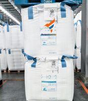 Uncoated Stabilized PP Woven Bulk Bag/FIBC Bag/Skip Bag for Chemical/ Ore Granular