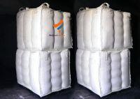 PP Material Big Bag/ Bulk Bag for Chemical Powder