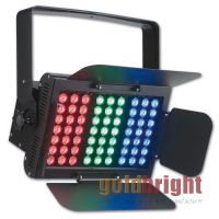 Sell GM053 LED PAR56S, stage light, led par light, dj laser