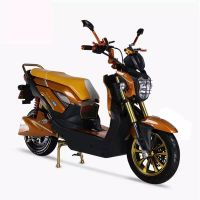 high power 2000W electric motorcycle 60V/72V high speed electric bike