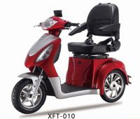 electric tricycle for old people comfortable and safe electric scooter three wheel