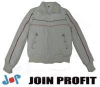 Men&Women fashion leisure cloth, sportswear
