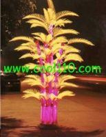 LED Pinang Palm Tree Light