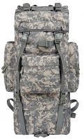 travel backpack,military backpack,tactival backpack