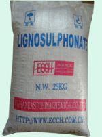 ammonium lignosulphonate