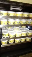 25L Yogurt Maker for
