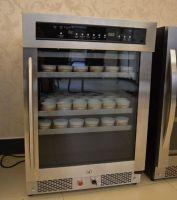 25L Yogurt Maker for commercial kitchen equipment