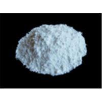 Lithopone White Powder
