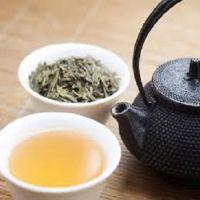 Quality tea