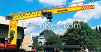 10t wall mounted jib crane