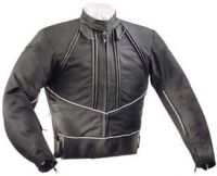 Taal Leather Products Jackets, Coats, Bags, Wallets , Belts , Shoes