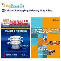 Packaging & Marketing