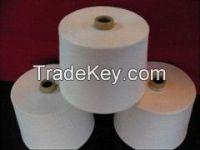 Rayon Acrylic yarn--vortex spinning yarn