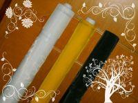 Monofilament Polyester Bolting Cloth /Printing Mesh
