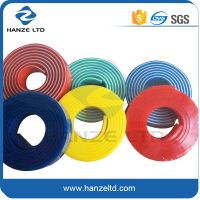 screen printing squeegee rubber blades
