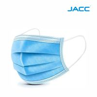 Disposable Face Mask with CE FDA Certificates