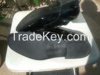 Used Men's Dress Shoes