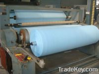 pe coated nonwoven fabric