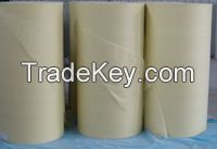 Hydrophilic spunbond nonwoven pp fabric