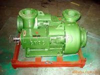 oilfield centrifugal pump