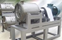 Turnkey Industrial Tomato ketchup/paste/paste Processing Line/machinery