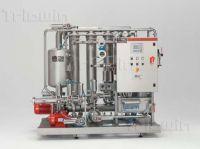 Turnkey Industrial Grape Drink Processing Line/Machine