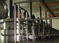 Turnkey Industrial Date Juice/Drink  Processing Line/Machine
