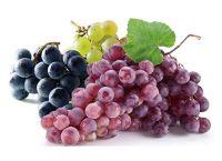 Turnkey Industrial Grape Juice Processing Line