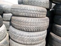 US$6.99 USED CAR TIRES SHIPPED TO CARIBBEAN AND C.A.