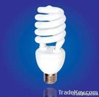 18w Energy saving lamp