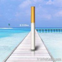 E-Cigarettes Xman-4