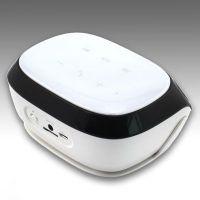Travel Pocket Portable Speaker Bluetooth Mini Speaker Handsfree Outdoor Speaker