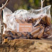 3000 cones Incense Palo Santo Bursera Graveolens