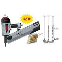 RongPeng 21� Round Head Framing Nailer