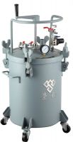 10L Hand automatic mixing paint tank -RP8311H