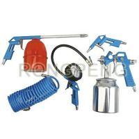 Air Spray Gun Kits