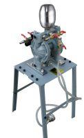 Diaphragm Pump (Air tools)