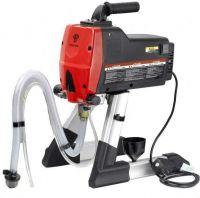 Airless Paint Sprayer (Airless Sprayer)