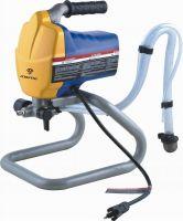 High-pressure Airless Paint Sprayer