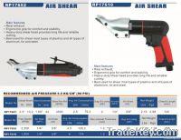 Air Shear